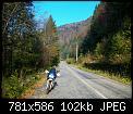 Κάντε click στην εικόνα για μεγαλύτερο μέγεθος.  Όνομα:Εικόνα 465.jpg Προβολές:398 Μέγεθος:102,3 KB ID:326493