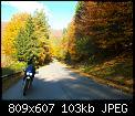Κάντε click στην εικόνα για μεγαλύτερο μέγεθος.  Όνομα:Εικόνα 486.jpg Προβολές:403 Μέγεθος:103,2 KB ID:326501
