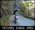 Κάντε click στην εικόνα για μεγαλύτερο μέγεθος.  Όνομα:Εικόνα 525.jpg Προβολές:394 Μέγεθος:106,4 KB ID:326507