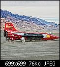 Κάντε click στην εικόνα για μεγαλύτερο μέγεθος.  Όνομα:29-ed-shadle-north-american-eagle-1.w700.h700.jpg Προβολές:109 Μέγεθος:75,8 KB ID:407884
