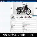 Κάντε click στην εικόνα για μεγαλύτερο μέγεθος.  Όνομα:Jawa.jpg Προβολές:219 Μέγεθος:72,0 KB ID:411985