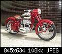 Κάντε click στην εικόνα για μεγαλύτερο μέγεθος.  Όνομα:1550991364_jawa500.jpg Προβολές:214 Μέγεθος:108,2 KB ID:411986