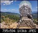 Κάντε click στην εικόνα για μεγαλύτερο μέγεθος.  Όνομα:thronos.jpg Προβολές:446 Μέγεθος:102,7 KB ID:430380