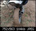 Κάντε click στην εικόνα για μεγαλύτερο μέγεθος.  Όνομα:4.jpg Προβολές:111 Μέγεθος:104,3 KB ID:427721
