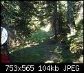 Κάντε click στην εικόνα για μεγαλύτερο μέγεθος.  Όνομα:11-5-21 Μαίναλο 016 (1024x768).jpg Προβολές:47 Μέγεθος:104,5 KB ID:427940