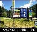 Κάντε click στην εικόνα για μεγαλύτερο μέγεθος.  Όνομα:IMG_20190625_104657_resize_76.jpg Προβολές:261 Μέγεθος:103,3 KB ID:410590