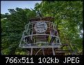 Κάντε click στην εικόνα για μεγαλύτερο μέγεθος.  Όνομα:DSC_3104.jpg Προβολές:213 Μέγεθος:102,4 KB ID:410689