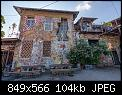 Κάντε click στην εικόνα για μεγαλύτερο μέγεθος.  Όνομα:DSC_3101.jpg Προβολές:213 Μέγεθος:103,8 KB ID:410690