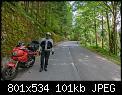 Κάντε click στην εικόνα για μεγαλύτερο μέγεθος.  Όνομα:DSC_3146.jpg Προβολές:212 Μέγεθος:101,1 KB ID:410697