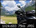 Κάντε click στην εικόνα για μεγαλύτερο μέγεθος.  Όνομα:DSC_3159.jpg Προβολές:213 Μέγεθος:74,6 KB ID:410700