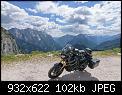 Κάντε click στην εικόνα για μεγαλύτερο μέγεθος.  Όνομα:DSC_3162.jpg Προβολές:214 Μέγεθος:101,6 KB ID:410701