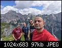 Κάντε click στην εικόνα για μεγαλύτερο μέγεθος.  Όνομα:DSC_3205.jpg Προβολές:152 Μέγεθος:96,9 KB ID:410785