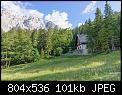 Κάντε click στην εικόνα για μεγαλύτερο μέγεθος.  Όνομα:DSC_3221.jpg Προβολές:152 Μέγεθος:100,6 KB ID:410787