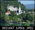 Κάντε click στην εικόνα για μεγαλύτερο μέγεθος.  Όνομα:51.jpg Προβολές:123 Μέγεθος:105,2 KB ID:410948