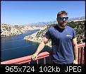 Κάντε click στην εικόνα για μεγαλύτερο μέγεθος.  Όνομα:64.jpg Προβολές:121 Μέγεθος:101,8 KB ID:410955