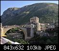 Κάντε click στην εικόνα για μεγαλύτερο μέγεθος.  Όνομα:67.jpg Προβολές:119 Μέγεθος:103,0 KB ID:410961