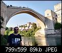 Κάντε click στην εικόνα για μεγαλύτερο μέγεθος.  Όνομα:IMG_20190627_181452_resize_71.jpg Προβολές:96 Μέγεθος:89,2 KB ID:411004
