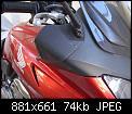 Κάντε click στην εικόνα για μεγαλύτερο μέγεθος.  Όνομα:DSC02971.jpg Προβολές:254 Μέγεθος:74,2 KB ID:374188