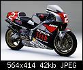 Κάντε click στην εικόνα για μεγαλύτερο μέγεθος.  Όνομα:50ee10bacc2fb5710d4b2fa3b267b9f3--color-sport-bikes.jpg Προβολές:151 Μέγεθος:41,8 KB ID:429958