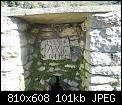 Κάντε click στην εικόνα για μεγαλύτερο μέγεθος.  Όνομα:Τετράζι 25-2-21 010 (1024x768).jpg Προβολές:96 Μέγεθος:101,0 KB ID:425887