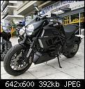 Κάντε click στην εικόνα για μεγαλύτερο μέγεθος.  Όνομα:Αντίγραφο από p5180533.jpg Προβολές:1098 Μέγεθος:391,6 KB ID:226515