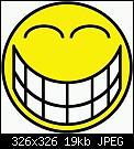Κάντε click στην εικόνα για μεγαλύτερο μέγεθος.  Όνομα:happy_face.jpg Προβολές:175 Μέγεθος:18,9 KB ID:812