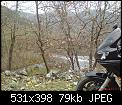 Κάντε click στην εικόνα για μεγαλύτερο μέγεθος.  Όνομα:by the river.jpg Προβολές:16422 Μέγεθος:78,6 KB ID:182693