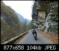 Κάντε click στην εικόνα για μεγαλύτερο μέγεθος.  Όνομα:IMGP0309.jpg Προβολές:528 Μέγεθος:103,8 KB ID:326348