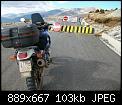 Κάντε click στην εικόνα για μεγαλύτερο μέγεθος.  Όνομα:IMGP0342.jpg Προβολές:483 Μέγεθος:103,0 KB ID:326388