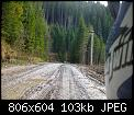 Κάντε click στην εικόνα για μεγαλύτερο μέγεθος.  Όνομα:IMGP0413.jpg Προβολές:476 Μέγεθος:103,2 KB ID:326404