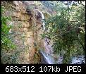 Κάντε click στην εικόνα για μεγαλύτερο μέγεθος.  Όνομα:L80aa1.jpg Προβολές:252 Μέγεθος:107,2 KB ID:391011