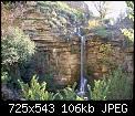 Κάντε click στην εικόνα για μεγαλύτερο μέγεθος.  Όνομα:GQwssI.jpg Προβολές:251 Μέγεθος:105,9 KB ID:391013