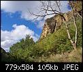Κάντε click στην εικόνα για μεγαλύτερο μέγεθος.  Όνομα:7j4K0J.jpg Προβολές:251 Μέγεθος:105,3 KB ID:391016