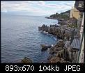 Κάντε click στην εικόνα για μεγαλύτερο μέγεθος.  Όνομα:NX6k4y.jpg Προβολές:221 Μέγεθος:104,0 KB ID:391049