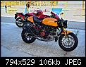 Κάντε click στην εικόνα για μεγαλύτερο μέγεθος.  Όνομα:DSC_4937.jpg Προβολές:311 Μέγεθος:106,3 KB ID:410509