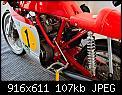 Κάντε click στην εικόνα για μεγαλύτερο μέγεθος.  Όνομα:DSC_4859.jpg Προβολές:244 Μέγεθος:106,8 KB ID:410600