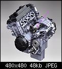 Κάντε click στην εικόνα για μεγαλύτερο μέγεθος.  Όνομα:honda-cbr600rr-engine-specs-hp-tq-cbr-600-rr-cbr600-600rr-sport-bike-motorcycle-supersport-600cc.jpg Προβολές:189 Μέγεθος:48,4 KB ID:416383