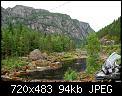 Κάντε click στην εικόνα για μεγαλύτερο μέγεθος.  Όνομα:dsc_2621.jpg Προβολές:8030 Μέγεθος:93,7 KB ID:210483