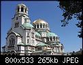 Κάντε click στην εικόνα για μεγαλύτερο μέγεθος.  Όνομα:21.jpg Προβολές:1898 Μέγεθος:265,1 KB ID:245724