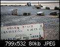 Κάντε click στην εικόνα για μεγαλύτερο μέγεθος.  Όνομα:DNP_2201_new.jpg Προβολές:473 Μέγεθος:79,8 KB ID:367546
