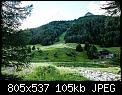 Κάντε click στην εικόνα για μεγαλύτερο μέγεθος.  Όνομα:TvOwE9.jpg Προβολές:256 Μέγεθος:104,5 KB ID:397073
