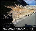 Κάντε click στην εικόνα για μεγαλύτερο μέγεθος.  Όνομα:1ZdGYC.jpg Προβολές:149 Μέγεθος:101,8 KB ID:404788