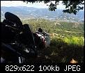 Κάντε click στην εικόνα για μεγαλύτερο μέγεθος.  Όνομα:hDR3Nf.jpg Προβολές:143 Μέγεθος:100,5 KB ID:404794