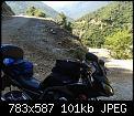 Κάντε click στην εικόνα για μεγαλύτερο μέγεθος.  Όνομα:Tj0t66.jpg Προβολές:124 Μέγεθος:101,4 KB ID:404829