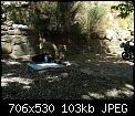Κάντε click στην εικόνα για μεγαλύτερο μέγεθος.  Όνομα:BTYkev.jpg Προβολές:121 Μέγεθος:103,4 KB ID:404832