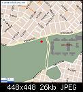Κάντε click στην εικόνα για μεγαλύτερο μέγεθος.  Όνομα:map104040.jpg Προβολές:155 Μέγεθος:26,4 KB ID:11658