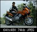Κάντε click στην εικόνα για μεγαλύτερο μέγεθος.  Όνομα:Εικόνα 021.jpg Προβολές:1343 Μέγεθος:73,8 KB ID:139018