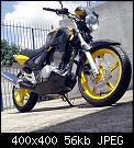 Κάντε click στην εικόνα για μεγαλύτερο μέγεθος.  Όνομα:sk3.jpg Προβολές:4090 Μέγεθος:56,2 KB ID:14574