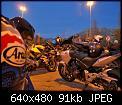 Κάντε click στην εικόνα για μεγαλύτερο μέγεθος.  Όνομα:cimg5934.jpg Προβολές:1587 Μέγεθος:91,0 KB ID:72875
