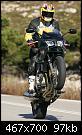 Κάντε click στην εικόνα για μεγαλύτερο μέγεθος.  Όνομα:cbf1000_wheelie_web.jpg Προβολές:1263 Μέγεθος:96,7 KB ID:96524